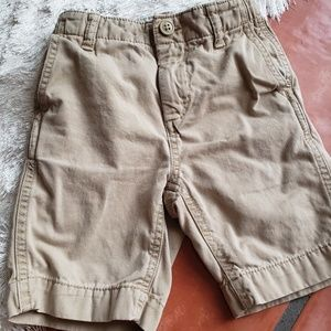 Gap Kids Khakis (Slim)